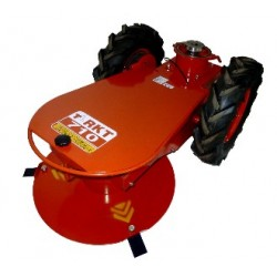 RKT-710 K-Robix Rotačná kosačka Tecak