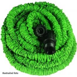 Záhradná Hadica zmršťovacia 5-15m flexi
