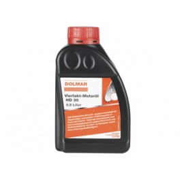 Olej Dolmar 4T 0,6L