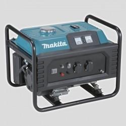 Elektrocentrála MAKITA EG2850A