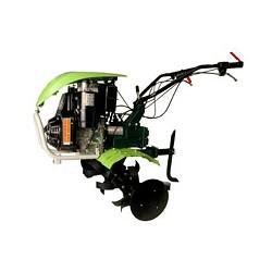 ADRIA 04 - KAMA 186 Electric start diesel TPS Labinprogres