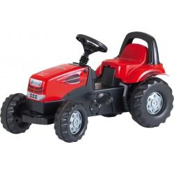 AL-KO Šlapacie auto-traktor Kid Trac