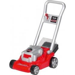 AL-KO mini kosačka Minimower