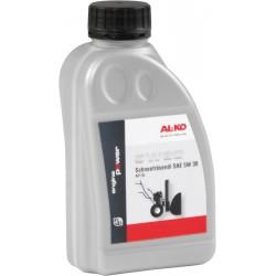 AL-KO Olej pre snehové frézy 5W 30 API SL 0,6 l