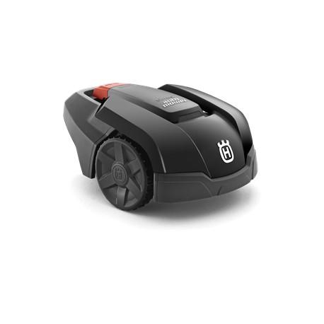 HUSQVARNA AUTOMOWER® 105 Robotická kosačka
