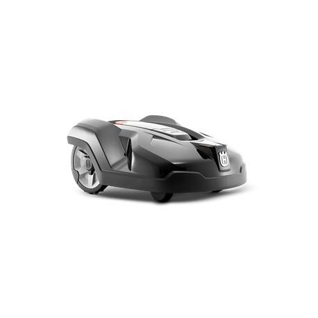 HUSQVARNA AUTOMOWER® 420 Robotická kosačka