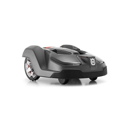 HUSQVARNA AUTOMOWER® 450X Robotická kosačka