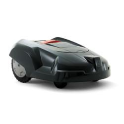HUSQVARNA AUTOMOWER® 220 AC Robotická kosačka