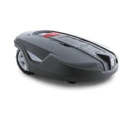 HUSQVARNA AUTOMOWER® 265 ACX Robotická kosačka