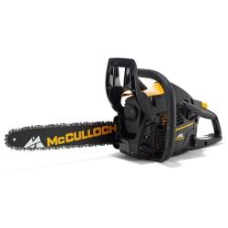 McCULLOCH CS340 Píla benzínová