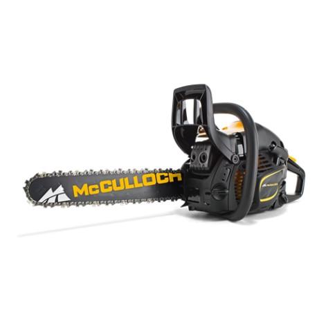 McCULLOCH CS450 Elite Píla benzínová