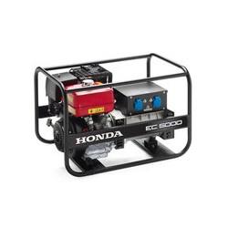 HONDA Generátor EC5000