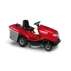 HONDA Traktor HF2315 HME