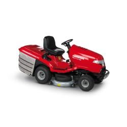 HONDA Traktor HF2417 HTE