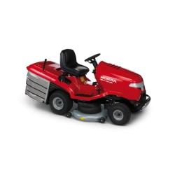 HONDA Traktor HF2622 HME