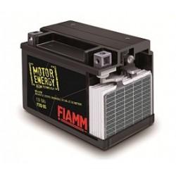 Batéria FIAMM FTX4L-BS