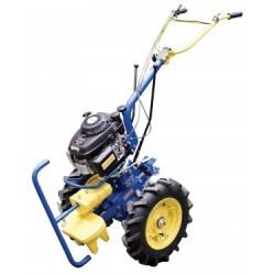 AGZAT AGRO KLASIK s motorom Honda GCV 160