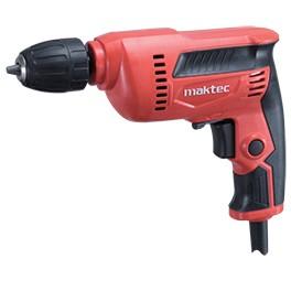 Vŕtačka Maktec MT607
