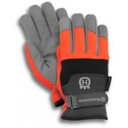 Zimné rukavice Husqvarna FUNCTIONAL