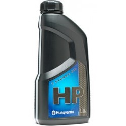 Olej 2-taktný Husqvarna HP 4l